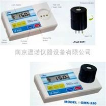 澱粉水分測定儀/糧食水分測量儀GMK-330南京溫諾儀器專業提供