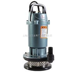 QX12-45-3T电泵