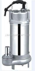WQ15-22-3S潜水电泵