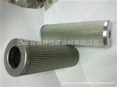 ZADS3000E2-BZ1承天倍达双筒过滤器滤芯