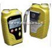SKN8-KY-O2-矿用氧气检测仪
