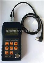超聲波測厚儀WDT300