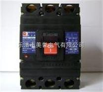 CM1-630M/3300