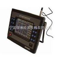 LD1083/HEC便攜式超聲波探傷儀廠家
