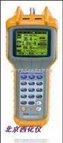 電視場強儀型號:TD-DS2100B庫號:M390799