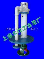 80FYS-32耐腐蚀液下泵,液下泵结构