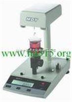 M181216 電子密度儀/比重儀 XR36-MDY-2