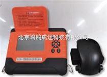 HODW-1型鋼筋掃描儀/鋼筋定位儀