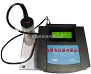 中文台式溶解氧仪,实验室台式溶氧仪,中文台式(PPB)级溶解氧仪,上海溶氧仪