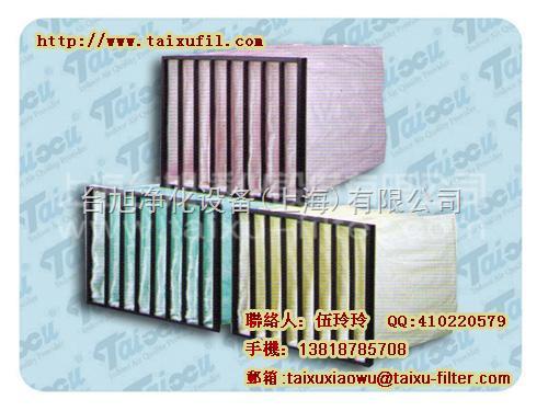 上海市静安区中效过滤网,上海市宝山区中效过滤器
