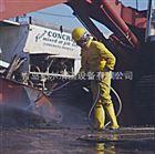 FS21/35港口船用高压清洗机FS21/35