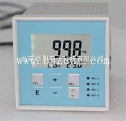 自動清洗氟離子檢測儀 北京卓川