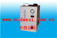 ZK11HH/NG-500-便攜式氮氣發生器(車載)