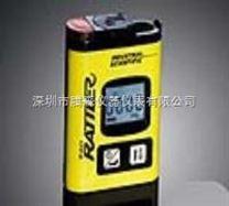 供應T40一氧化碳檢測儀