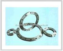小口径铸造焊接法兰一般采取铁板