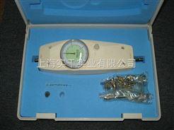 表盘测力仪小量程表盘测力仪经销商