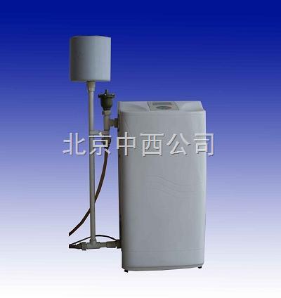 dn_4锅炉水位传感器接线图