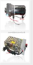 微型水泵-自吸式中流量小型水泵(流量12L/Min)型号:CJD5-CSP24120库号:M313057
