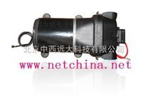 微型水泵(9L/min) 型号:CQ69-CSP1090/中国 库号:M299893