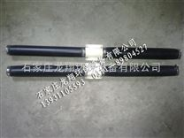 安徽滁州微孔曝气管价格/龙翔雷竞技官网手机版下载