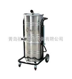 GD4080烟台工业吸尘器*,经济实惠