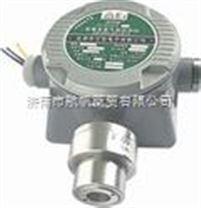 液化石油氣探測器 液化石油氣檢測儀