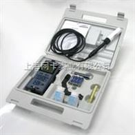 OXI3205德国WTW Oxi 3205手持式溶解氧测定仪