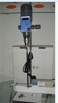 RW20digital懸臂式機械攪拌器/德國IKA機械攪拌器