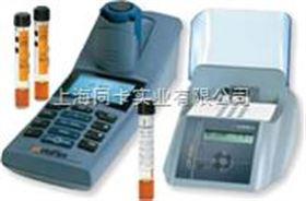 Photoflex/phpHotoFlex 便携式COD快速测定仪
