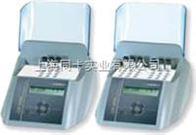 CR2200/CR3200/CR4200CR2200/CR3200/CR4200 热反应器(消解器)