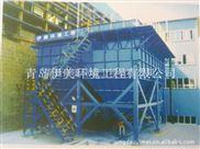 工業油水分離器