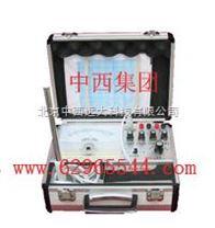 (指針)熱球式風速儀(0.05-10m/s ) 型號:BJ57-QDF-2A(中速)