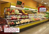 恩施/大冶/丹江口蛋糕展示柜哪里有卖、水果冷藏保鲜展示柜价格
