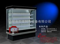 周口/驻马店/巩义蛋糕展示柜哪里有卖、水果冷藏保鲜展示柜价格