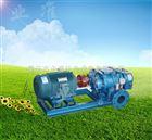 重庆养殖增氧风机