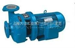 3BL-6A直联离心泵