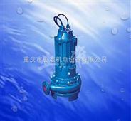 ISG系列单级单吸管道离心泵
