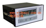 氮/氧分析仪(国产优势) 型号:JY11FZ-160E(79.0%~99.99% N2)