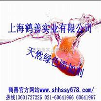 上海特优级木糖醇 木糖醇zui新报价
