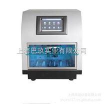 NP968新型國產核酸提取儀生產廠家及規格上海