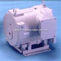 DAIKIN转子泵/大金液压产品(广东)分公司