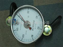 测力仪使用方法