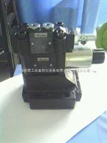 DENISON电磁阀/丹尼逊R4V系列溢流阀