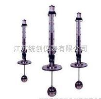 射頻電容液位計專營店 射頻電容液位計有售後