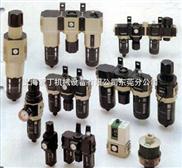 【特價】日本CKD過濾器/CKD真空過濾器