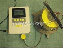 混凝土氯離子擴散係數測定儀