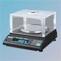 JJ300電子天平,300g/0.01g天平<雙杰JJ300電子天平>