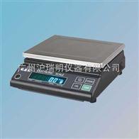 JJ5000電子天平,雙杰5000g/0.1g天平《JJ5000電子稱》