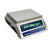 电子桌秤特价,30公斤电子桌秤,7.5公斤电子案秤