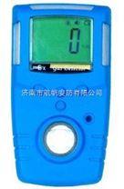 便攜式二氧化氯泄漏檢測儀